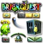 Brickquest Spiel