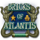 Bricks of Atlantis Spiel
