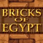 Bricks of Egypt Spiel