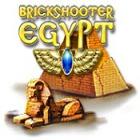 Brickshooter Egypt Spiel