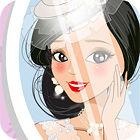 Bride Makeover Spiel