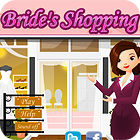 Bride's Shopping Spiel