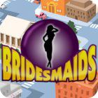 Bridesmaids Spiel