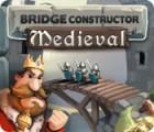 Bridge Constructor: Medieval Spiel