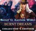 Bridge To Another World: Verlorene Träume Sammleredition Spiel