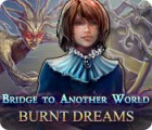 Bridge to Another World: Verlorene Träume Spiel