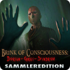 Brink of Consciousness: Dorian-Gray-Syndrom Sammleredition Spiel