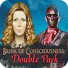 Brink of Consciousness Double Pack Spiel