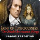Brink of Consciousness: Der Mörder der einsamen Herzen Sammleredition Spiel