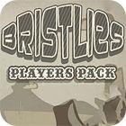 Bristlies: Players Pack Spiel