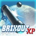 Brixout XP Spiel