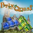 Brixquest Spiel