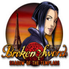 Broken Sword: The Shadow of the Templars Spiel