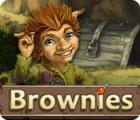 Brownies Spiel