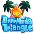 Brrrmuda Triangle Spiel