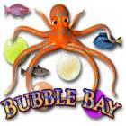 Bubble Bay Spiel