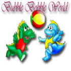 Bubble Bobble World Spiel