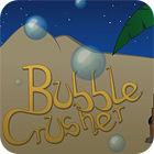 Bubble Crusher Spiel