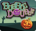 Bubble Double Halloween Spiel
