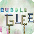 Bubble Glee Spiel