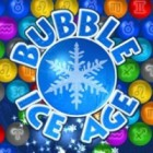 Bubble Ice Age Spiel