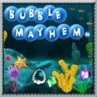 Bubble Mayhem Spiel