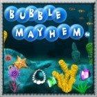 Bubble Mayhem Spiel