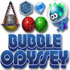 Bubble Odyssey Spiel