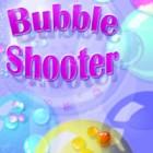 Bubble Shooter Premium Edition Spiel