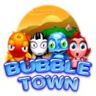 Bubble Town Spiel