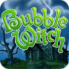 Bubble Witch Online Spiel
