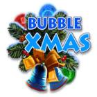 Bubble Xmas Spiel