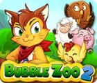 Bubble Zoo 2 Spiel