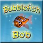 Bubblefish Bob Spiel