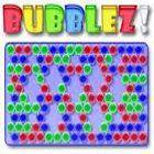 Bubblez Spiel