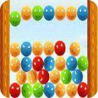 Buboomy Spiel