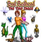 Bud Redhead Spiel