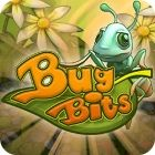 Bug Bits Spiel