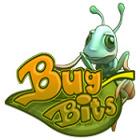 BugBits Spiel