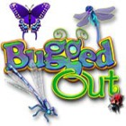 Bugged Out Spiel
