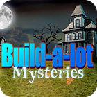Build-a-lot 8: Mysteries Spiel