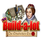 Build-a-Lot: The Elizabethan Era Spiel