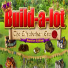 Build a lot 5: The Elizabethan Era Premium Edition Spiel
