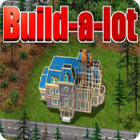 Build a lot Spiel