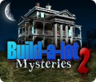 Build-a-Lot: Mysteries 2 Spiel