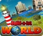 Build-a-lot World Spiel