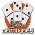 Buku Dominoes Spiel