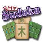 Buku Sudoku Spiel