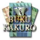 Buku Kakuro Spiel