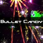 Bullet Candy Spiel